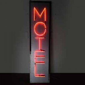 motel hotel travel resort vacancy novacancy no vacancy