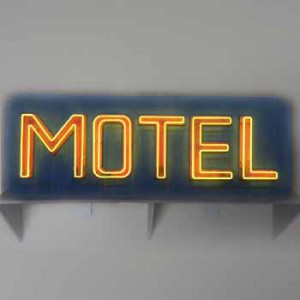 Motel hotel travel vacancy no vacancy novacancy
