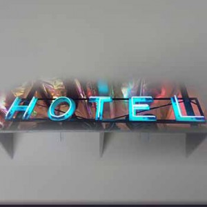 HOTEL motel travel