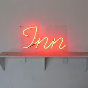 INN names