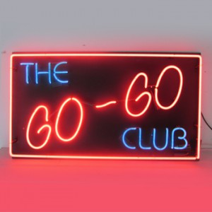 go go club ADULT DANCERS XXX X RATED