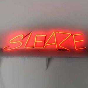 sleaze adult x rated porno xxx club lounge bar