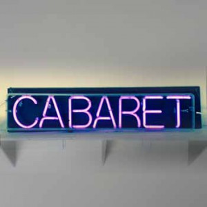 cabaret dance dancing cancan dancer girls girl club burlesque theater theatre