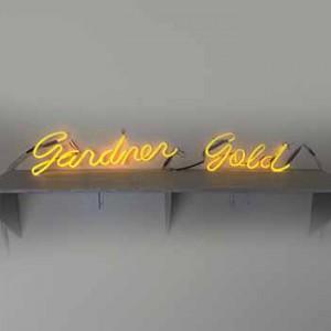 gardner gold
