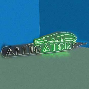 Alligator Club