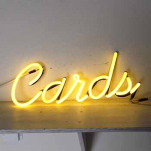 cards poker casino las vegas