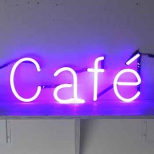 Café Cafe