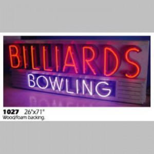 billiards bowl bowling exterior