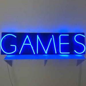 Games sports toys arcade fairs carnival