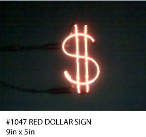 money pawn shop las vegas dollar sign