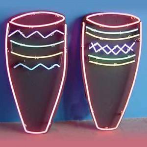 Conga Congo Drum