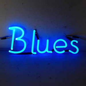 blues music clubs jazz