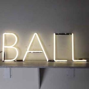 ball Play Games