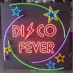 disco fever 80's music dance clubs dancing dance