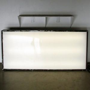 Large Lightbox