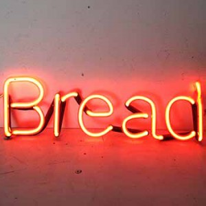 Bread Bakery Food
