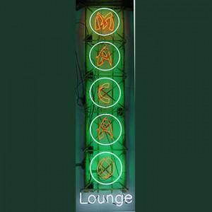macao lounge chinese bar club