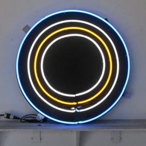 circles,circle arcade chasing