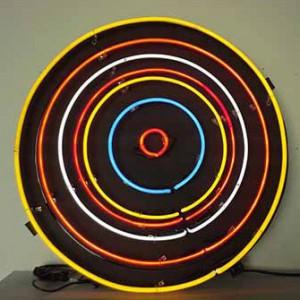 circle,circle circles