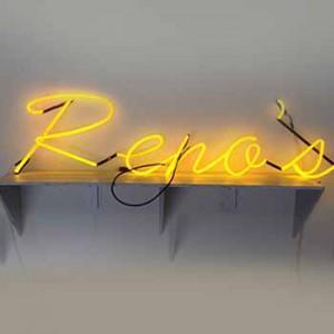 Reno's
