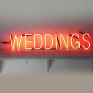 Wedding Weddings Las vegas