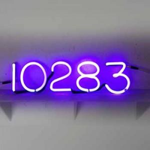 10283 Address