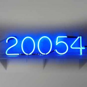 20054 Street Address