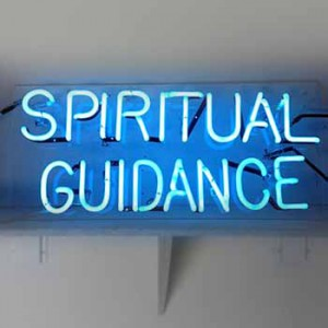 psychic eye spiritual guidance fortune teller palm magic potients tarot readings astrology storefront