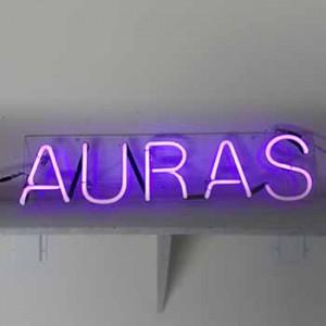 AURAS Purple