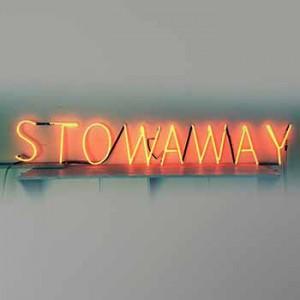 Stowaway Stow Away