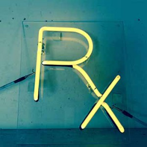 prescription prescriptions Rx drug pharmacy drugs medical health