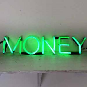 money las vegas casino pawn storefront