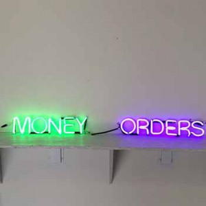 Money Orders Pawn Sell Buy Store