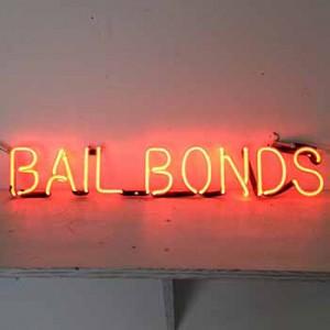 bail bonds exterior pawn storefront jail
