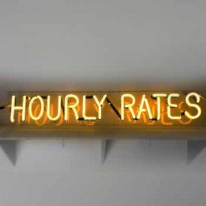 Hour Rate