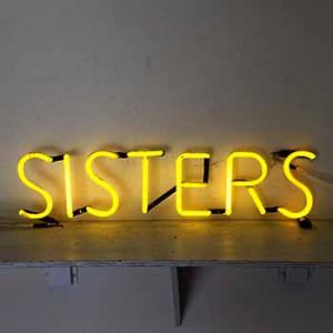 Sisters Sister Sibbling