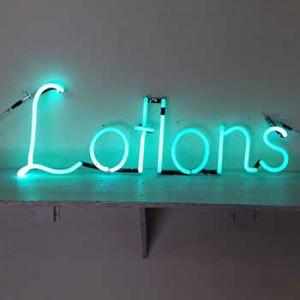 lotions lotion adult xxx sex shop health beauty salon spa retail store market