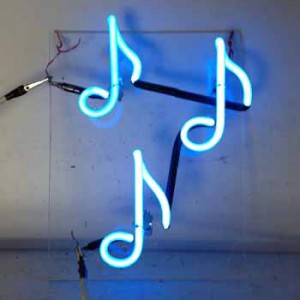 music notes music store jazz music note musical notes