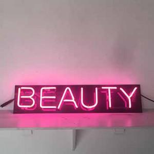 Beauty Salon makeup cosmetics