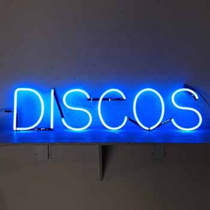 Discos Cds Play Music
