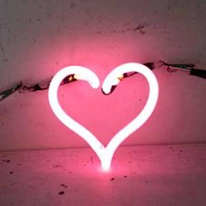 Mini Heart  Valentines Day Valentine
