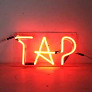 Tap Dance Music