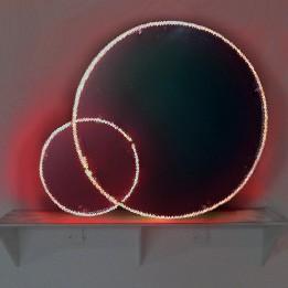 circles circle