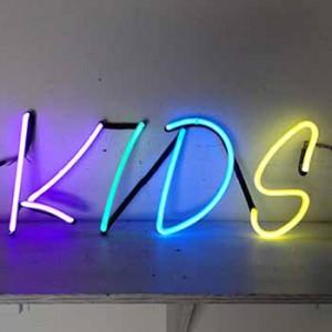 kids sports games children child fun