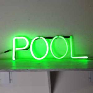 pool hall billiards bowling