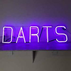 darts sports games toys arcade