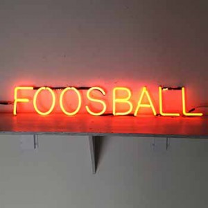 foosball games sports