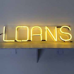 loans pawn storefront