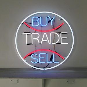 buy sell trade comic books baseball cards storefront pawnshop