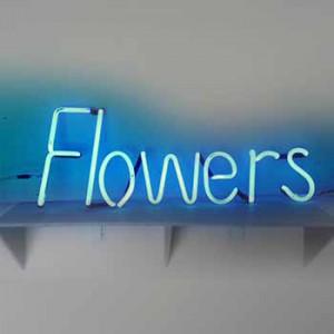 flower flowers florist storefront market